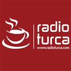 Radio Turca