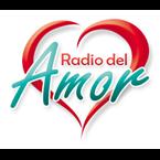 RADIO DEL AMOR Baladas