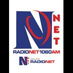 Radio NET 1060 AM