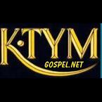 KTYM Gospel Radio Los Angeles