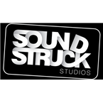 SoundStruck Studios Radio