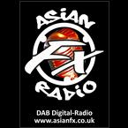 AsianFx Radio