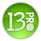 13 Pro