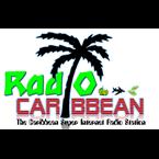 Radio1Caribbean.tk