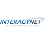 Radio Interagynet