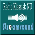 Radio Klassisk NU