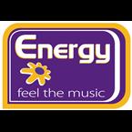 Energy Music Radio