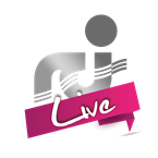 RCI LIVE