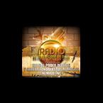 Radio Bajo el Poder de Dios