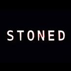 STONED Media