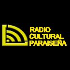 Radio Cultural Paraiseña