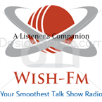 Radiowish Smooth Jazz FM