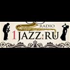 1jazz.ru - Smooth Vocals