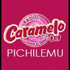 Radio Azucar Pichilemu