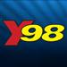 Y98 St. Louis (KYKY) - 98.1 FM