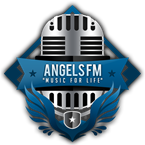 Angels AM/FM
