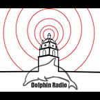 CI Dolphin Radio