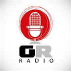 GRradio Online
