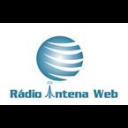 Antena Web Internacional