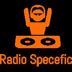 Radio Specefic