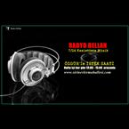 Radyo Bellan