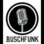 Ruschfunk