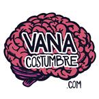 VanaCostumbreRadio