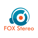 Fox Stereo Al Aire