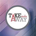 Take Away Radio