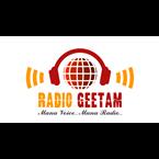 RADIO GEETAM