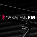 YaradanFM