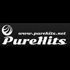 purhits