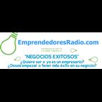 EmprendedoresRadio.com