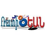 Radio YAN - AGOUNK