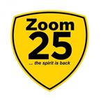 Zoom 25