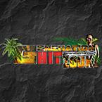 generation-hit/zouk