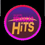 Web Rádio Sensação Hits