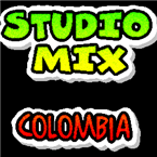Studio Mix Colombia