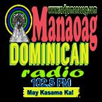 Manaoag Dominican Radio