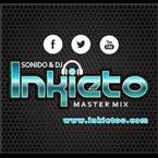 Inkieto Master Mix