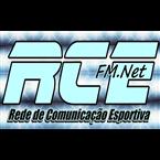 Rádio RCE FM.NET