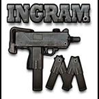 Radio Ingram