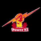 POWER 93