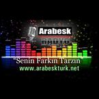 Radyo ArabeskTürk