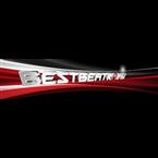 BestBeatRadio
