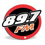 Stereo Amistad 89.7 Momostenango