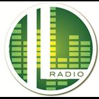 IL Radio