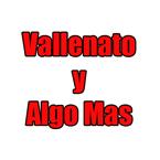 visit vallenatoymas.ogg