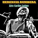 Herencia Rumbera