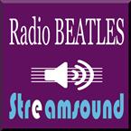 Radio Beatles